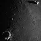AS15-M-1158