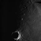 AS15-M-1159
