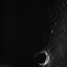 AS15-M-1160