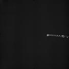 AS15-M-1175