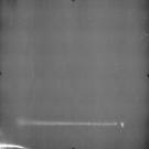 AS15-M-1176