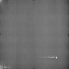 AS15-M-1177
