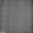 AS15-M-1178