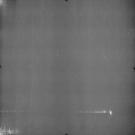 AS15-M-1181