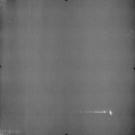 AS15-M-1182