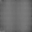 AS15-M-1183