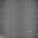 AS15-M-1184