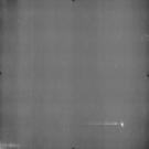 AS15-M-1186
