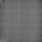 AS15-M-1187
