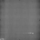 AS15-M-1188