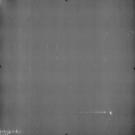 AS15-M-1189