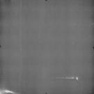 AS15-M-1190