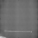 AS15-M-1192