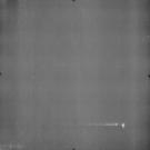 AS15-M-1198