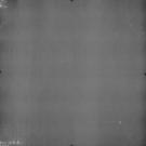 AS15-M-1201