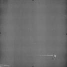 AS15-M-1202
