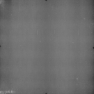 AS15-M-1207