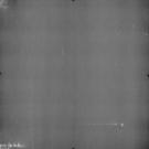 AS15-M-1209