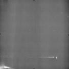 AS15-M-1210
