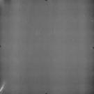 AS15-M-1211