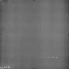 AS15-M-1214
