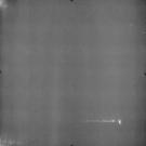 AS15-M-1217