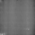 AS15-M-1221