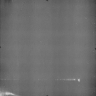 AS15-M-1224