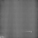 AS15-M-1226