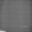 AS15-M-1232