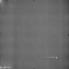 AS15-M-1233