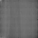 AS15-M-1235
