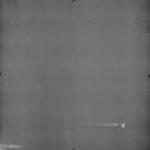 AS15-M-1240