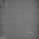 AS15-M-1246
