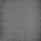 AS15-M-1247