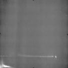 AS15-M-1248