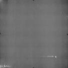 AS15-M-1249