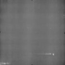 AS15-M-1252