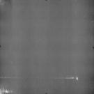 AS15-M-1257
