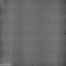 AS15-M-1258