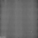 AS15-M-1259