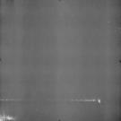 AS15-M-1264