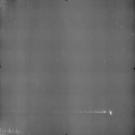 AS15-M-1265