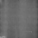 AS15-M-1266