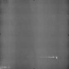 AS15-M-1268