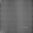 AS15-M-1269