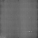 AS15-M-1271