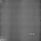 AS15-M-1273