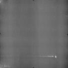 AS15-M-1277