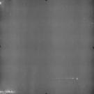 AS15-M-1278